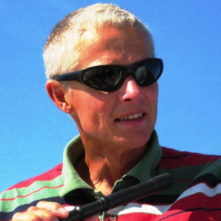 Lars Bræstrup