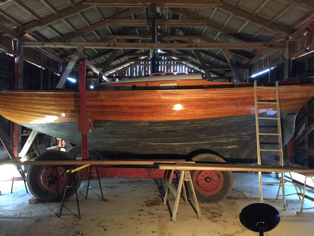 IMG_0531 folkbåt